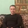 Andrei, 37, г.Михнево