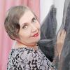 Татьяна, 70, г.Долгопрудный