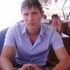 Андрей, 33, г.Азов