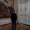 Виталий, 40, г.Рязань