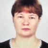 Наталья, 59, г.Артем