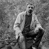 Игорь, 45, г.Великие Луки
