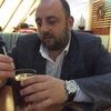Нодари, 37, г.Якутск