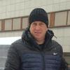 Валера Ашхамахов, 39, г.Балашов