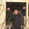 владимир, 47, г.Астрахань