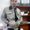 Богдан, 32, г.Белгород