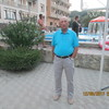 Имя, 67, г.Пенза