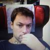Иван, 40, г.Зеленоград
