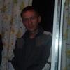 андрей, 33, г.Усть-Каменогорск
