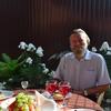Сергей, 62, г.Городец