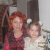 Наталья, 46, г.Алексин
