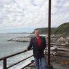 Владимир, 53, г.Владивосток