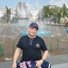 Cергей, 46, г.Пенза
