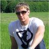 Макс, 33, г.Кстово