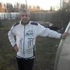 Анатолий, 65, г.Смоленск