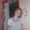 эльвира, 28, г.Азнакаево