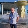Алексей, 36, г.Сызрань