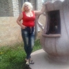 Алька, 50, г.Киев