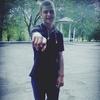 Михаил, 23, г.Семипалатинск