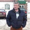 СЕРГЕЙ, 46, г.Зеленоград