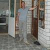 Игорь, 38, г.Владимир