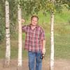 Владимир, 45, г.Климовск