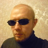 Антон, 28, г.Глазов