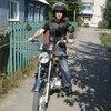 Андрей, 22, г.Брянск