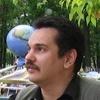 Павел, 45, г.Балашиха