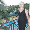 Антонина, 63, г.Киржач