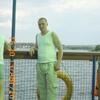 Евген, 30, г.Нижний Тагил