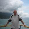 Алекс, 56, г.Белгород