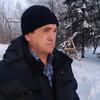 АЛЕКСАНДР СЕРГЕЕВ, 55, г.Бийск