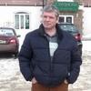 СЕРГЕЙ, 49, г.Зеленоград
