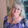 Ирина, 52, г.Кемерово