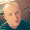 Олег, 26, г.Мегион