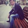 Vadim, 30, г.Москва