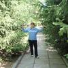 Елена, 55, г.Полевской