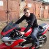 Алексей, 31, г.Тихвин