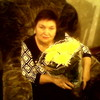 Валентина, 70, г.Самара