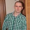 Игорь, 32, г.Владивосток