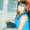 Маргарита, 23, г.Барнаул