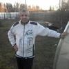 Анатолий, 62, г.Смоленск