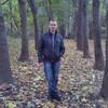 Сергей Голованов, 37, г.Москва