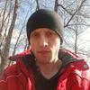 Олег, 33, г.Тихвин