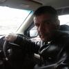 павел, 36, г.Комсомольск-на-Амуре