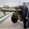 Руслан, 40, г.Менделеевск