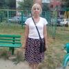 Ольга, 55, г.Белгород