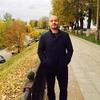 Марат, 45, г.Ярославль