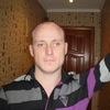 Андрей, 39, г.Нефтеюганск